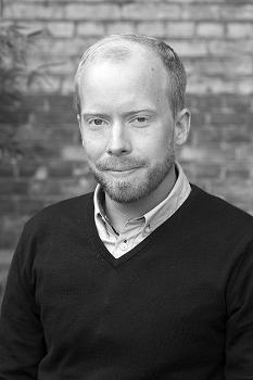 Esben Hjertmann Johansen