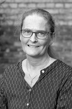 Iris Simonsen