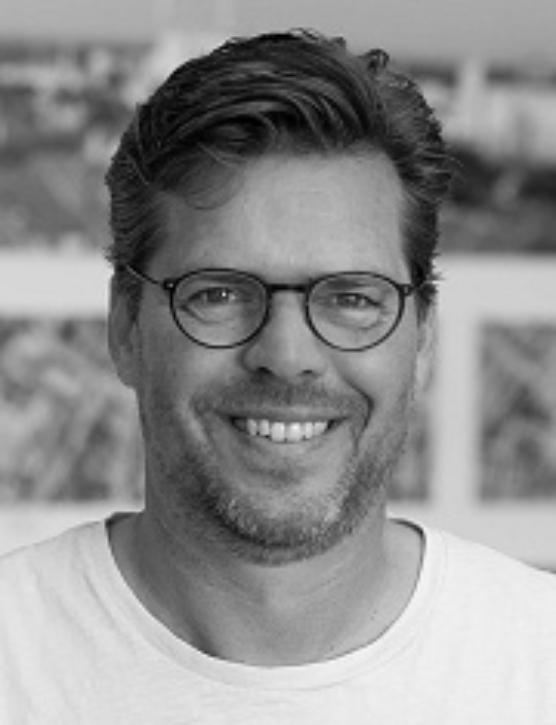 Henrik Angermair